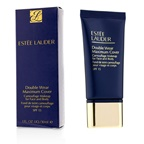 Estee Lauder Double Wear Maximum Cover Camouflage Makeup (Face & Body) SPF15 - #3N1 Ivory Beige