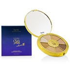 Tarte Rainforest Of The Sea Volume III Eyeshadow Palette