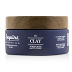Esquire Grooming The Clay (Strong Hold, Matte Finish)