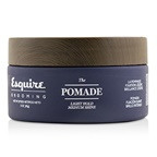 Esquire Grooming The Pomade (Light Hold, Medium Shine)