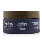 Esquire Grooming The Shaper (Strong Hold, Low Shine)