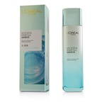 L'Oreal Hydrafresh Genius Multi-Active 3-In-1 Genius Water
