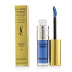 Yves Saint Laurent Full Metal Shadow - #20 Fantasy Blue