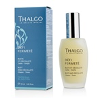 Thalgo Defi Fermete Bust & Decollete - Shapes & Tones (All Skin Types)