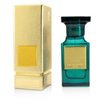 Tom Ford Private Blend Neroli Portofino Forte EDP Spray