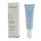 Thalgo Source Marine Hydra-Marine Gel-Balm - Dull & Tired Skin