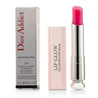 Christian Dior Dior Addict Lip Glow Color Awakening Lip Balm - #008 Ultra Pink