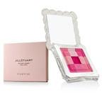 Jill Stuart Mixblush Compact More Colors - # 17 Believe In Love