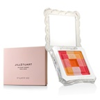 Jill Stuart Mixblush Compact More Colors - # 19 Love & Happineess