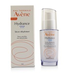 Avene Hydrance Intense Rehydrating Serum - For Very Dehydrated Sensitive Skin