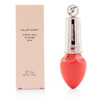 Jill Stuart Forever Juicy Oil Rouge Tint - # 03 Mango Mix