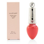 Jill Stuart Forever Juicy Oil Rouge Glow - # 10 Coral Cherry