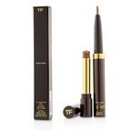 Tom Ford Lip Contour Duo - # 01 Public Display