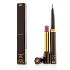 Tom Ford Lip Contour Duo - # 03 Dream Obscene