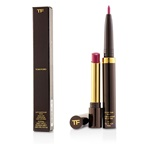 Tom Ford Lip Contour Duo - # 05 I'll Teach You