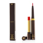 Tom Ford Lip Contour Duo - # 06 Devil Inside