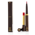 Tom Ford Lip Contour Duo - # 07 Secret Escort