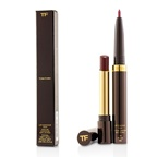 Tom Ford Lip Contour Duo - # 08 Make Me
