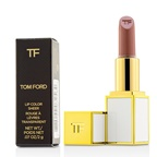 Tom Ford Boys & Girls Lip Color - # 09 Lara (Sheer)