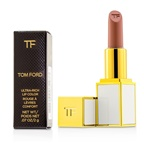 Tom Ford Boys & Girls Lip Color - # 05 Joan (Ultra Rich)