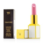 Tom Ford Boys & Girls Lip Color - # 08 Dakota (Ultra Rich)
