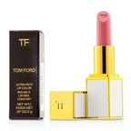Tom Ford Boys & Girls Lip Color - # 09 Sophia (Ultra Rich)