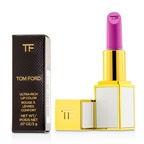 Tom Ford Boys & Girls Lip Color - # 10 Loulou (Ultra Rich)