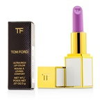 Tom Ford Boys & Girls Lip Color - # 11 Violet (Ultra Rich)