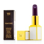 Tom Ford Boys & Girls Lip Color - # 12 Georgie (Ultra Rich)
