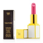 Tom Ford Boys & Girls Lip Color - # 17 Rosie (Ultra Rich)