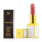 Tom Ford Boys & Girls Lip Color - # 18 Marisa (Ultra Rich)