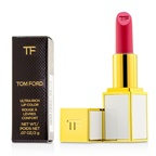 Tom Ford Boys & Girls Lip Color - # 19 Ashley (Ultra Rich)