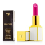 Tom Ford Boys & Girls Lip Color - # 20 Zelda (Ultra Rich)