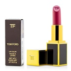 Tom Ford Boys & Girls Lip Color - # 05 Jared (Matte)