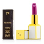 Tom Ford Boys & Girls Lip Color - # 21 Bianca (Ultra Rich)