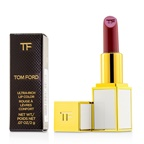 Tom Ford Boys & Girls Lip Color - # 24 Emma (Ultra Rich) T5P4-24