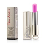 Christian Dior Dior Addict Lip Glow Color Awakening Lip Balm - #009 Holo Purple (Holo Glow)