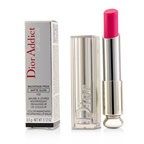 Christian Dior Dior Addict Lip Glow Color Awakening Lip Balm - #102 Matte Raspberry (Matte Glow)