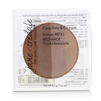 Jane Iredale Peaches & Cream Bronzer Refill