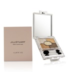 Jill Stuart Ribbon Couture Eyes - # 04 Gemmy Cashmere