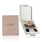 Jill Stuart Ribbon Couture Eyes - # 16 Sweet Khaki Chiffon