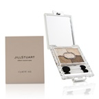 Jill Stuart Ribbon Couture Eyes - # 14 Fur Beige