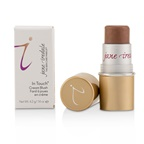 Jane Iredale In Touch Cream Blush - Candid