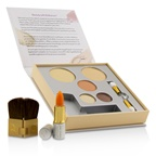 Jane Iredale Pure & Simple Makeup Kit - # Light