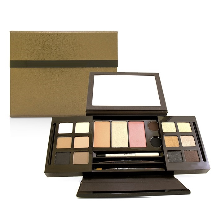 Laura Mercier Master Class Colour Essentials Collection (3rd Edition)