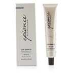 Epionce Lytic Sport Tx Retexturizing Lotion - For Combination to Oily/ Problem Skin