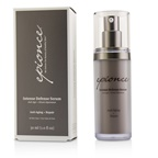 Epionce Intense Defense Serum (Anti-Aging + Repair) - For All Skin Types