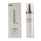 Epionce Renewal Facial Lotion - Normal to Combination Skin