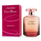 Shiseido Ever Bloom Ginza Flower EDP Spray