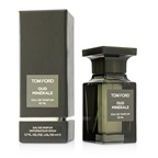 Tom Ford Private Blend Oud Minerale EDP Spray